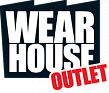 Торговый центр Wearhouse Outlet